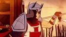 Dante's Inferno God of War от EA