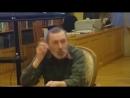 Валерий Наумов. Таганское Танго. Творческая встреча