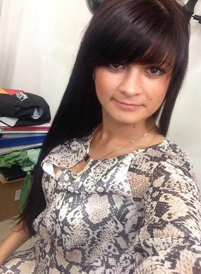 Наталья Козлова, 15 февраля , Санкт-Петербург, id26690594