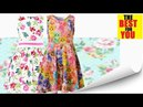 10 LATEST kids dress designs for girls 2018 in amazon shopping online dresses ⭐️⭐️⭐️⭐️⭐️