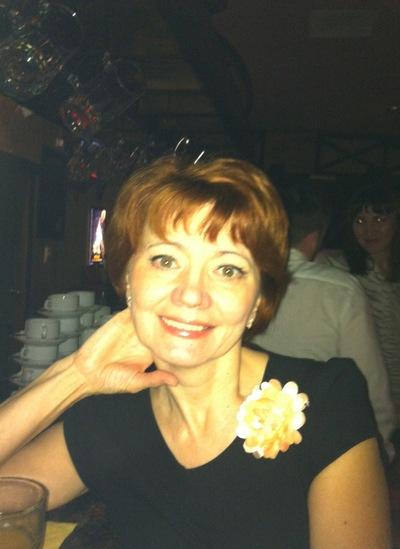 Ирина Колесникова, 27 февраля , Уфа, id138123230
