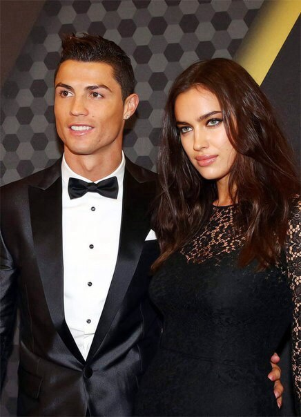 Сексолог объяснил, почему романы с футболистами недолговечны