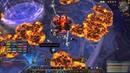 Gul'dan heroic Demon hunter pov 1080p