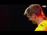 Armin van Buuren @ Untold 2018