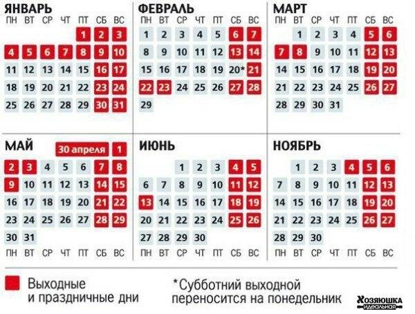 Именины по календарю на июнь 2014