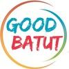 GOOD BATUT   Батутный центр  