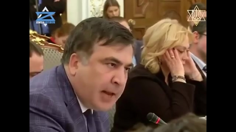 [v-s.mobi]Самые знаменитые евреи Украины! Кому на Руси жить хорошо.mp4