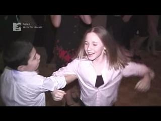 Benny Blanco, Halsey & Khalid — Eastside (MTV Polska HD) M is for Music