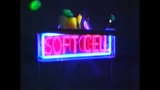 SOFT CELL - The Girl With The Patent Leather Face (Live  at The Amnesia Club Leeds, May 1981)