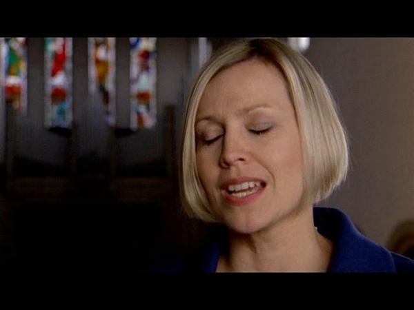 El Quinto Mandamiento - 2x01 - La Logia ✅