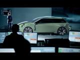 MINI Clubman Vision Gran Turismo: Unveiled
