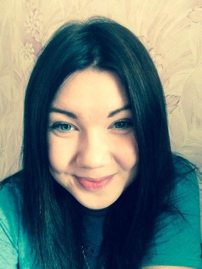 Кристина Есикова, 29 мая , Ессентуки, id48351365
