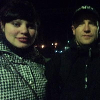 Юля Цывунина, 21 ноября , Петрозаводск, id42952213