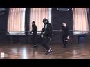 August Alsina feat. Trinidad James - I Luv This Sh t choreography by Maxim Kovtun - DCM