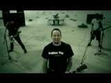 Volbeat - Heaven Nor Hell (2010) (Official Video)