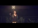 Latina Sativa Mc Perpetua Video Clip Full Hd