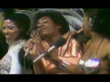 Patti LaBelle Lady Marmalade(live 1975)