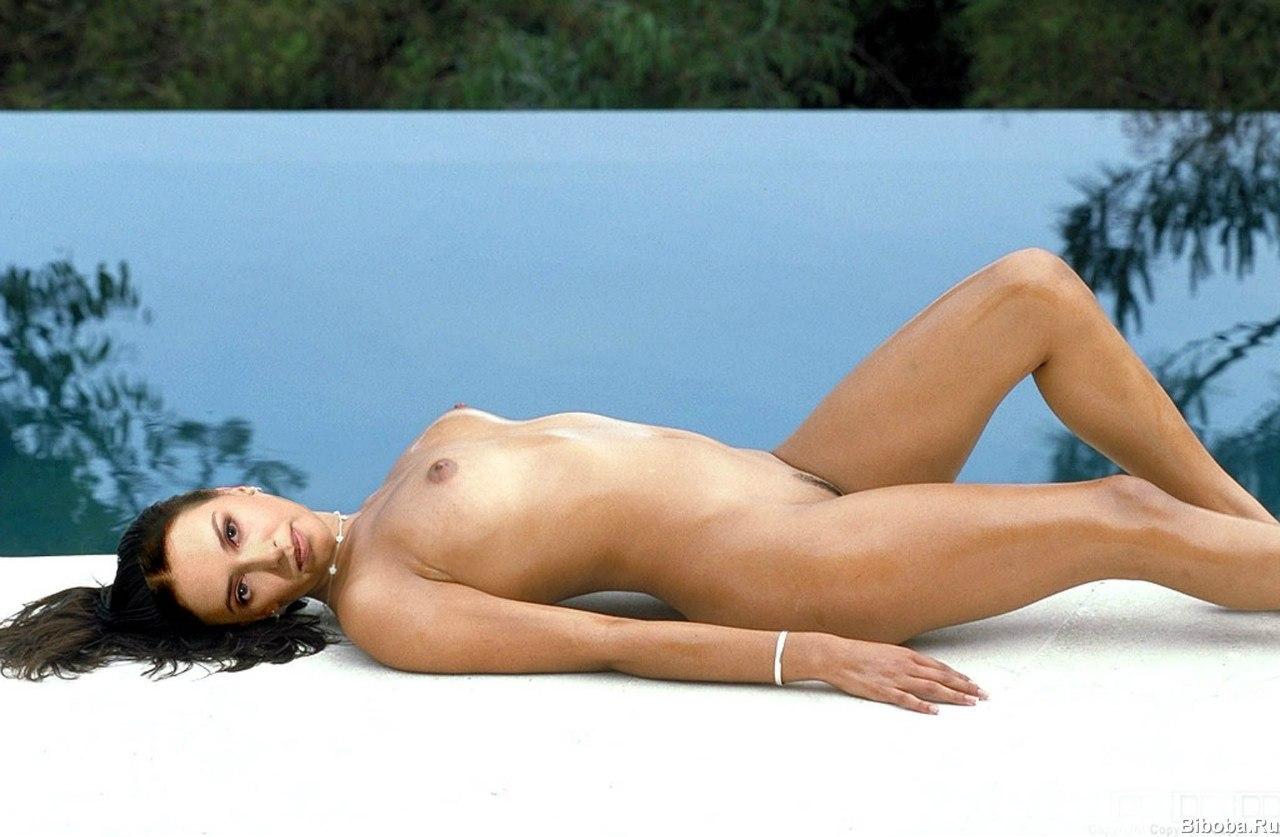 Самые известн порно актрисы 23 фотография