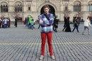 Артём Болденко, 23 года, Санкт-Петербург, Россия