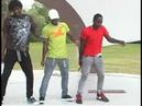 Dance Battle- $2H Challenge vs Pop Lock, Freestyle, Jerk, Club, and Krump