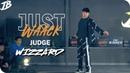 [JUST WAACK vol.1] JUDGE DEMO WIZZARD
