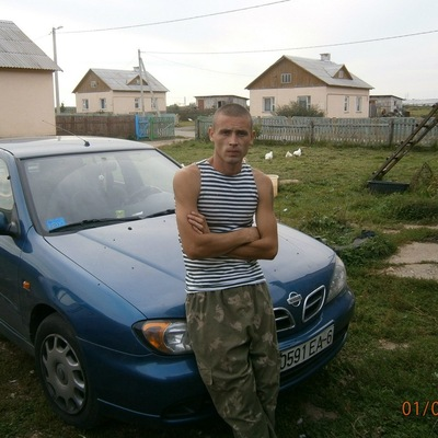 Александр Грищенко, 29 марта 1986, Могилев, id182214574