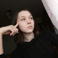 ЛизаКолядина