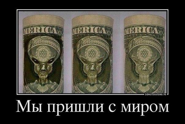 http://cs14101.vk.me/c540100/v540100343/1778e/tW8PqQTYB1Q.jpg