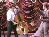 Concert Duo for Violin and Double Bass Movement I - Edgar Meyer &amp Chris Thile