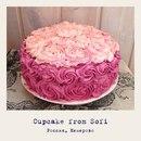 Cupcake From-Sofi фотография #10