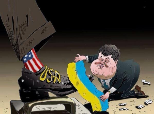 СБУ задержала на границе российского наемника - Цензор.НЕТ 4954