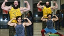 WWE Superstar Braun Strowman Will Meet Varun Dhawan
