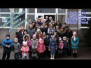 21.12.2014г. Мелитопольские семьи в г.Запорожье.