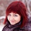 Kristina Promored