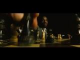 Шахматы как жизнь(Отрывок из фильма «Револьвер»)