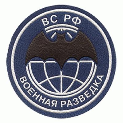 Максим Ефимов, 17 января 1990, Череповец, id137185739
