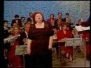 Shovket Elekberova Vagzali chalinir music Suleyman Elesgerov