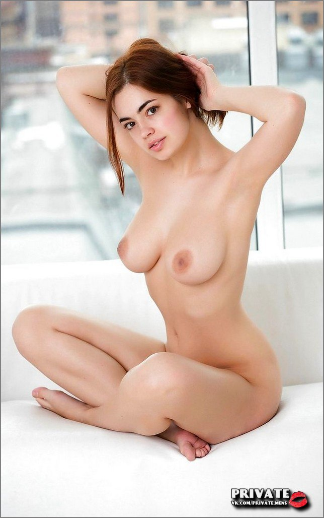 Porn movies lauren is a tiny