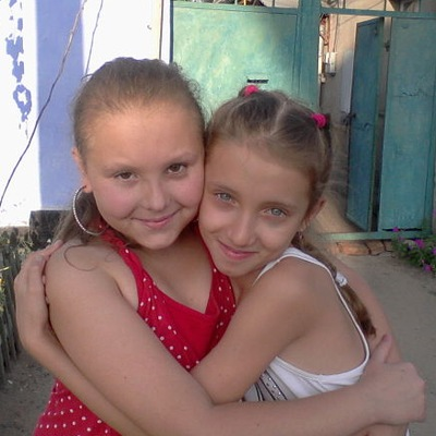 Екатерина Медельцева, 23 марта , Николаев, id177200877