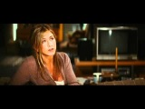 He's Just Not That Into You (2010) - Official Trailer HD