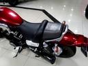 Мотоцикл YAMAHA V-MAX 1200 Арт. 85038 Мотосалон МегаМото