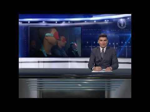 О премьере атмосферного спектакля Вересковый Мёд