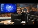 Рикошет / Группа-IB обнаружила хакеров, собирающих данные для санкций против россиян 07.12.18