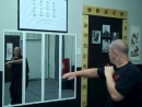 The Ten Elements of Choy Lay Fut Kung Fu