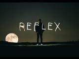 Re Flex New Clip #1