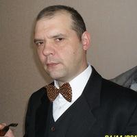 Дмитрий Милованов