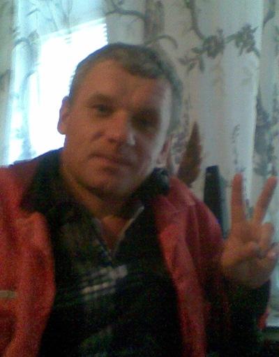 Шурик Севостьянов, 20 декабря 1977, Одесса, id224030169