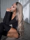 Ника Литвинова фото #4
