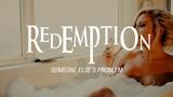 Redemption - Someone Else's Problem (2018)