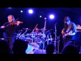 'Mirage' JEAN-LUC PONTY live at Miranda-RIO 06-06-2014.mp4